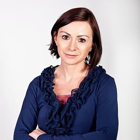 Monika Dębska- (Polski) radca prawny