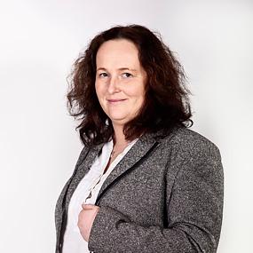 Monika Pacholska- radca prawny